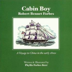 cabinboy